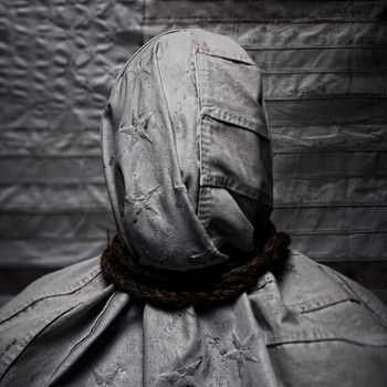 letlive. - The Blackest Beautiful (Explicit)