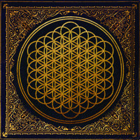 Bring Me The Horizon - Sempiternal (Deluxe Edition [Explicit])