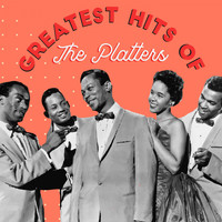 The Platters - Greatest Hits of the Platters