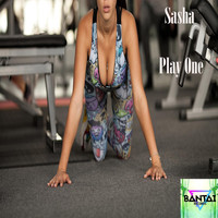 Sasha - Play One