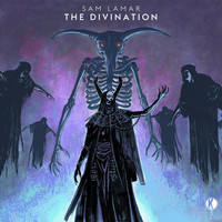 Sam Lamar - The Divination