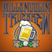 Millencolin - True Brew EP
