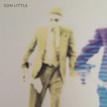 Son Little - Son Little (Deluxe Edition [Explicit])