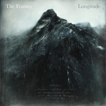 The Frames - Longitude