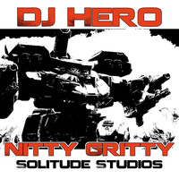 DJ Hero - Nitty Gritty