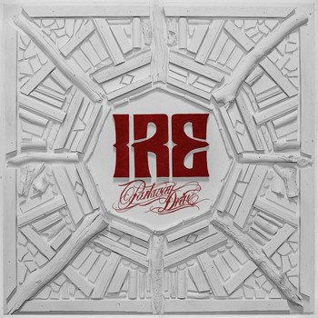 Parkway Drive - Ire (Deluxe Edition [Explicit])