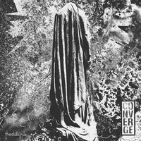 Converge - The Dusk In Us (Explicit)