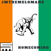 Jmthemelomane - Homecoming