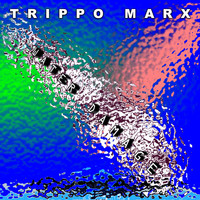 Trippo Marx - Water Damage (Explicit)