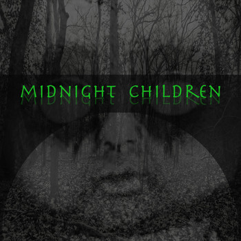 Kid.philip - Midnight Children