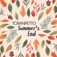 Toranpetto - Summer's End