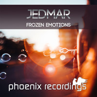 Jedmar - Frozen Emotions