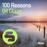 Gil Glaze - 100 Reasons
