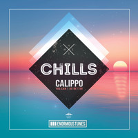 Calippo - You Can't Do Better