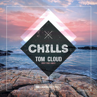 Tom Cloud - Drifting Away