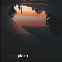 Crown Plaza - Crown Plaza