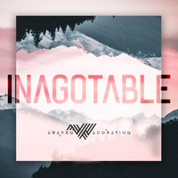 Awaken Adoration - Inagotable