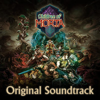 Hamidreza Ansari - Children of Morta (Original Soundtrack)