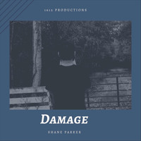 Shane Parker - Damage