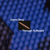 David Gray - Through to Myself