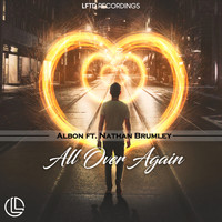 Albon - All Over Again (feat. Nathan Brumley)