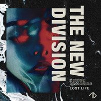 The New Division - Lost Life