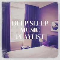 Celtic Music for Relaxation, Nature Sounds for Sleep and Relaxation, Relaxation Music With Nature Sounds - Deep Sleep Music Playlist