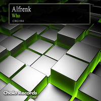 Alfrenk - Who
