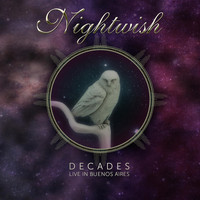 Nightwish - Slaying the Dreamer (Live)