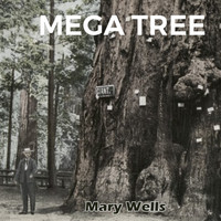 Mary Wells - Mega Tree