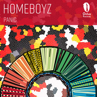 Homeboyz - Panic