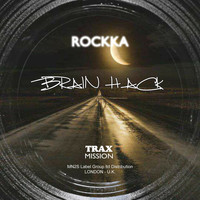Roccka - Brain Hack