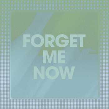 POLIÇA - Forget Me Now