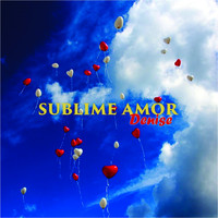 DENISE - Denise - Sublime Amor