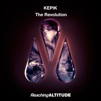 KEPIK - The Revolution
