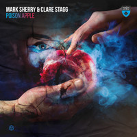 Mark Sherry & Clare Stagg - Poison Apple