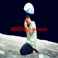 Johnny - Mineme on the Moon