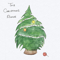 Matt Epp - This Christmas Alone