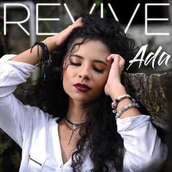 Ada - Revive