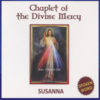 Susanna - Chaplet of the Divine Mercy