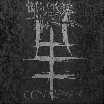 This Place Hell - Contempt (Explicit)