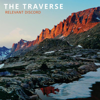 Relevant Discord - The Traverse