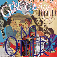 Gene Clark - No Other (Deluxe Edition)