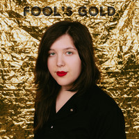 Lucy Dacus - Fool's Gold