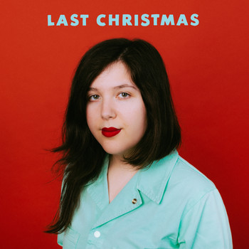 Lucy Dacus - Last Christmas
