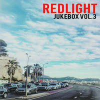 RedLight - Jukebox, Vol. 3