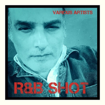 Various Artists - R&B Shot