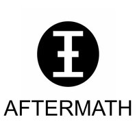 Emmanuel Top - Aftermath