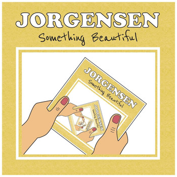 Jorgensen - Something Beautiful (Explicit)