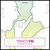 Trinity FM - The Sound of Silence (Sos Retter LeBlanc Version)